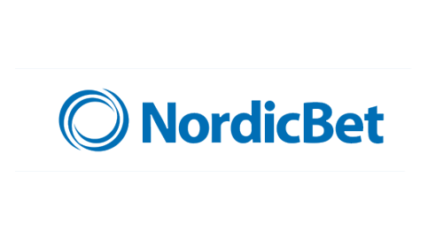 Nordicbet Poker Review