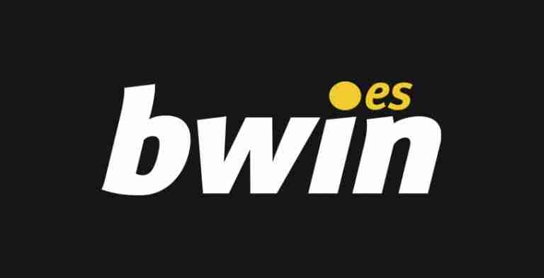 bwin.es Review