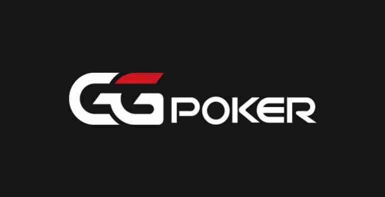 GGPoker Review
