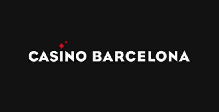 Casino Barcelona Online Review