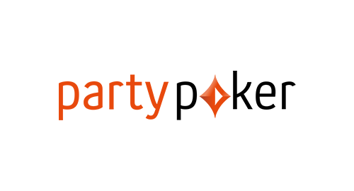 Partypoker Review